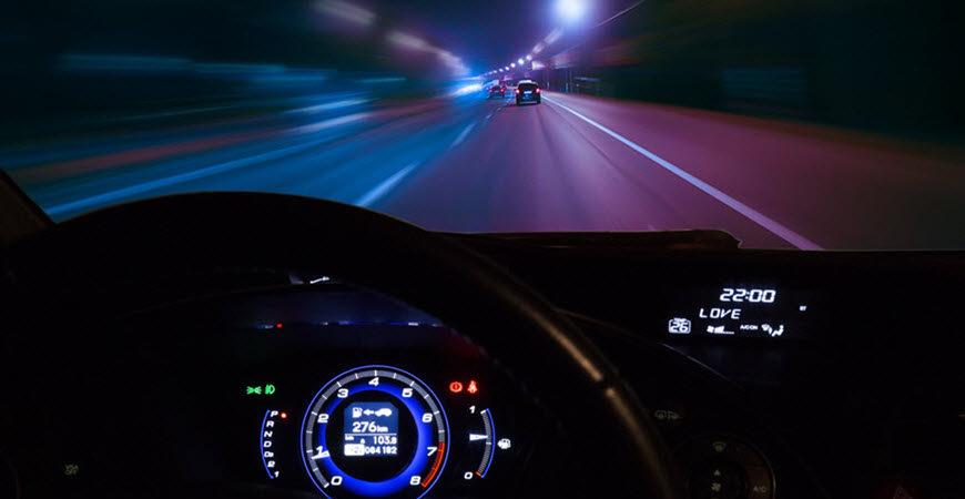 German Auto Repair Blog | Dart Auto
